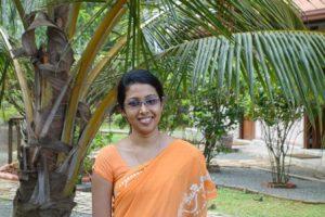 1dr-sachini-kingdom-ayurveda-resort_web