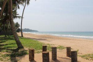 hp-ananda-beach-5