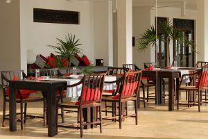 hp-ananda-restaurant-8