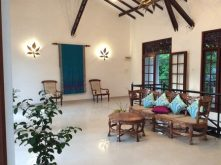 pure-nature-ayurveda-house