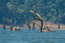 periyar_boating_thekkady_1813_keralatourism