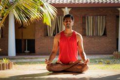 yogalehrer2_kingdom-ayurveda-resort